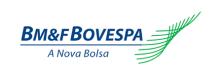 logo-bovespa