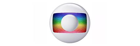 logo-globo2
