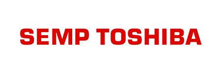 logo-semp-toshiba