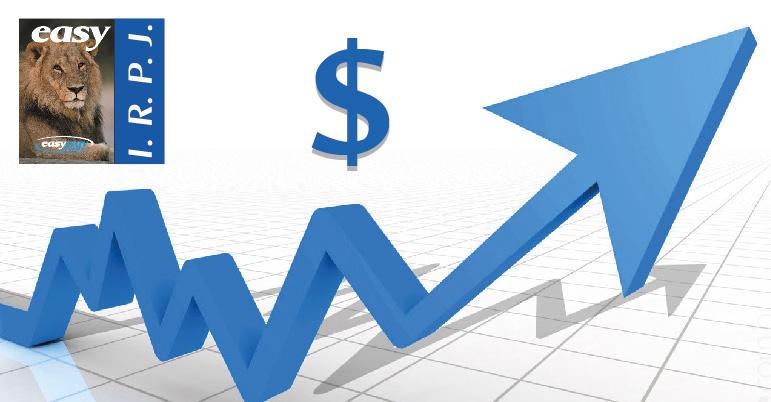 Congresso vai analisar aumento de impostos para instituições financeiras