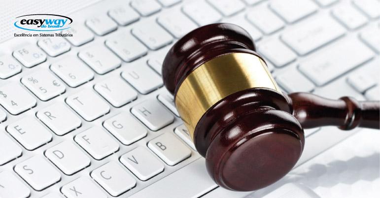 Justiça veta fim de isenção fiscal para setores de informática e tecnologia