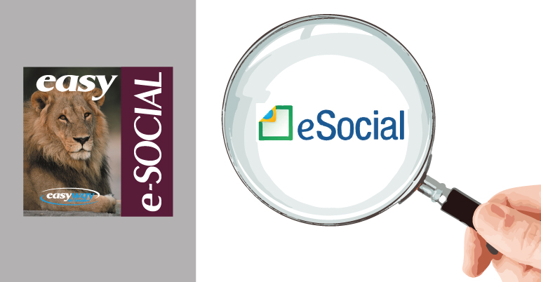 Cronograma oficial do eSocial é divulgado