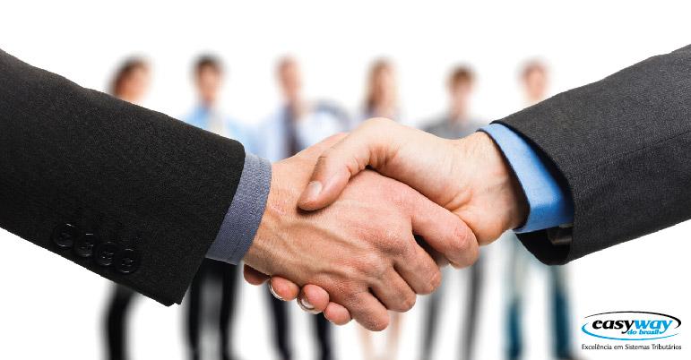 Holding pode ser alternativa para planejamento tributário