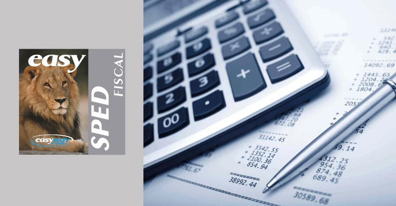 Emenda Constitucional estabelece novas alíquotas para operações interestaduais