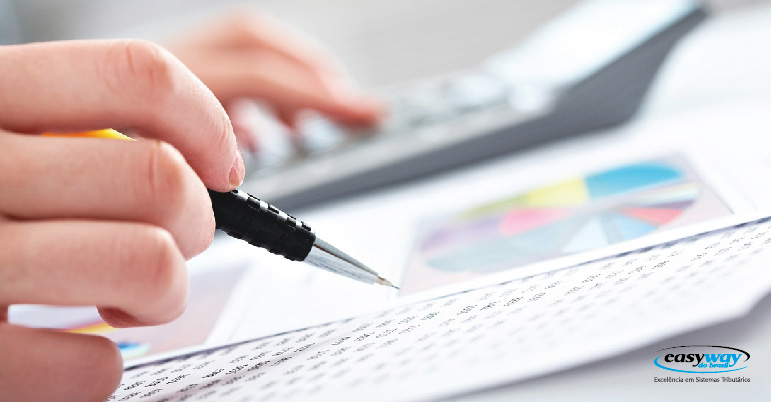 MP 685 vai aumentar fiscalização sobre planejamento tributário