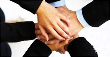 EASY-WAY DO BRASIL: comprometida com seus clientes