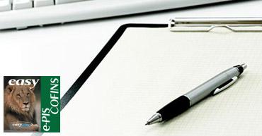 Escrituração Fiscal Digital das Contribuições