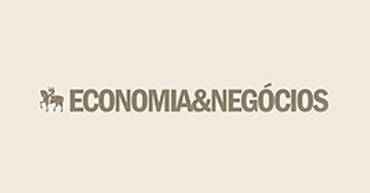 Estadão de São Paulo – Mudança na folha de pagamento afeta todas as empresas do País