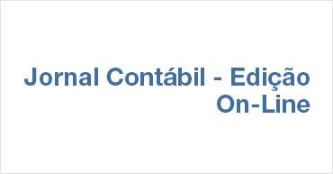 Jornal Contábil – Prorrogado prazo da entrega da EFD – Contribuições
