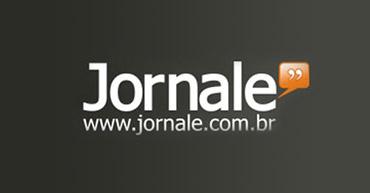 Jornale – Instituições financeiras são as que mais pagam tributos no Brasil