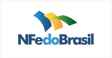NFe do Brasil – Receita resolve alterar nome do novo sistema para PIS e Cofins