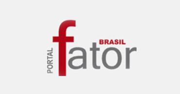 Portal Fator Brasil – Easy-Way do Brasil conquista Troféu Marketing & Empreendedores 2012