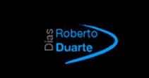 Roberto Dias Duarte: Tire suas dúvidas sobre o eSocial