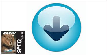 Novas Versões do PVA da Receita Federal ECD e FCONT – Ano Calendário 2011