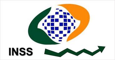 Novo Teto do Salário de Contribuição do INSS