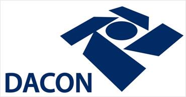 Receita Federal divulga novas regras para DACON