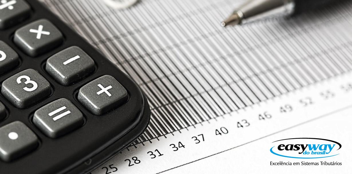Planejamento tributário entra na mira da fiscalização da Receita