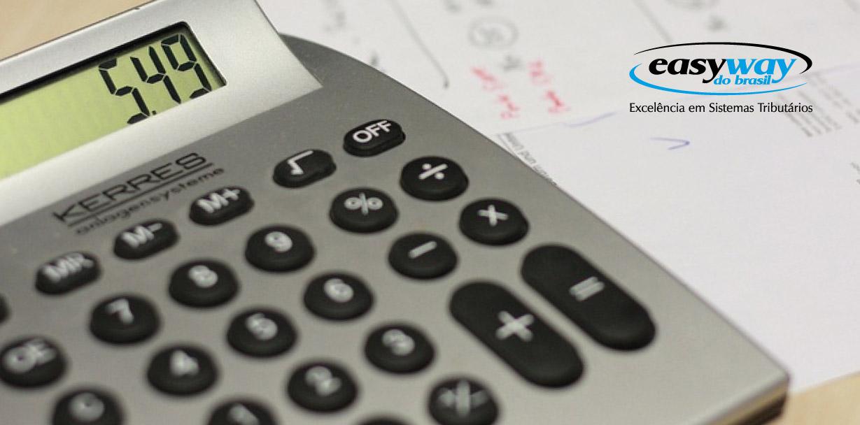Tribunais reforçam a exclusão do ICMS no cálculo do PIS e da Cofins