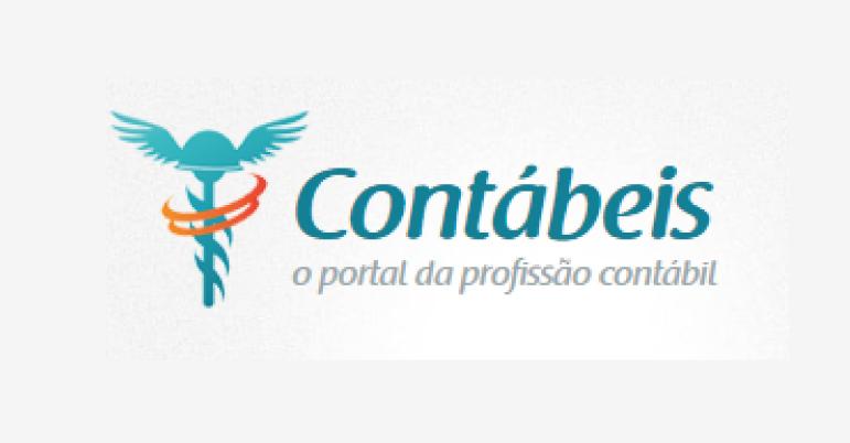 Portal Contábeis – Com eSocial a fiscalização vai crescer
