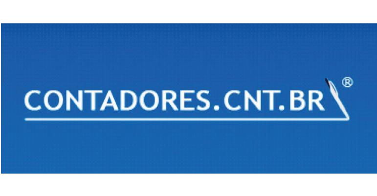 Contadores CNT: Tire suas dúvidas sobre o eSocial