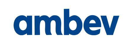 logo-ambev