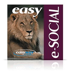 Easy-eSocial