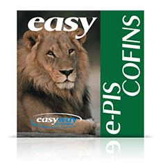 logo-easy-pis-cofins