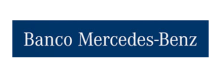 Banco Mercedes Benz