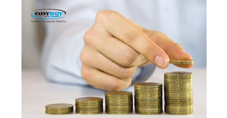 Governo publica Lei que impacta vida tributária das empresas
