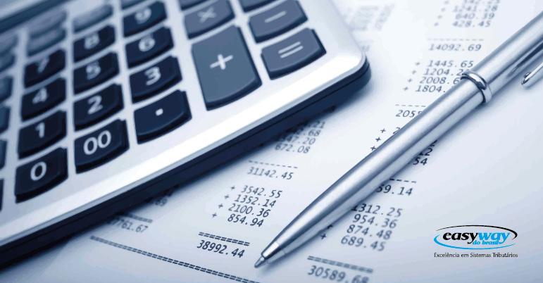 Ajuste fiscal provoca aumento de impostos
