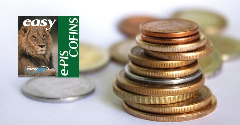 Governo volta a cobrar PIS/Cofins sobre ganhos financeiros