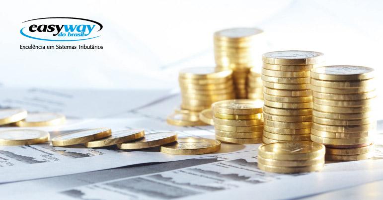 Receita Federal cria a e-Financeira