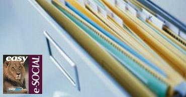 Receita Federal credencia bancos para arrecadação do e-Social