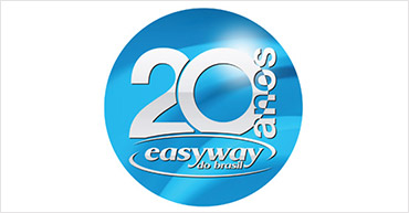 Easy-Way completa 20 anos