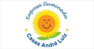 Easy-Way do Brasil é homenageada como Empresa Iluminada 2011 pelas Casas André Luiz