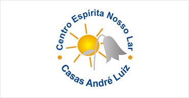 Portal Casas André Luiz – Jantar Iluminado 2012: Um show surpreendente que ficará para sempre