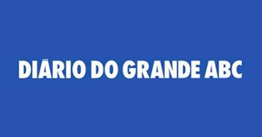 Diário do Grande ABC – Receita Federal libera amanhã programa do IR