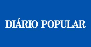 Diário Popular – Os benefícios e desafios das novidades tecnológicas para o mercado tributário