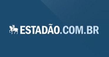 ESOCIAL já afeta o dia a dia das empresas brasileiras