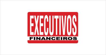 Executivos Financeiros – Receita Federal prorroga prazo da entrega da EFD – Contribuições