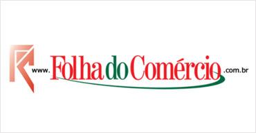 Folha do Comércio – Artigo DIRF 2012 deve ser entregue até dia 29 de fevereiro.