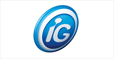 IG – Empresas têm menos de 6 meses para se adequar ao e-Social, da Receita Federal