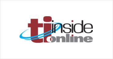 TI Inside – Artigo: Contribuintes devem ficar atentos às mudanças na DIRF 2012