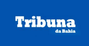 Jornal Tribuna da Bahia – Tecnologia avançada permite redução de altos custos tributários