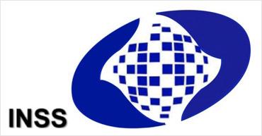 Portaria Interministerial MPS/MF nº 15, de 10 de Janeiro de 2013