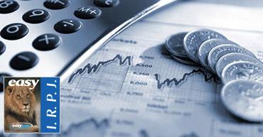 Portaria regulamenta a utilização de créditos de prejuízo fiscal e da base negativa da CSLL