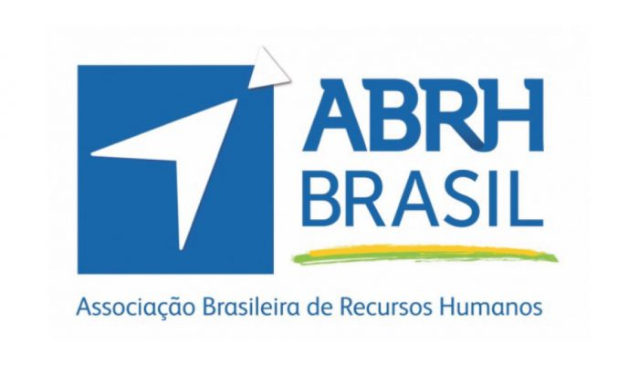 ABRH - Artigo eSocial