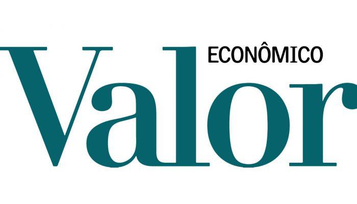 Entrevista eSocial Valor Econômico