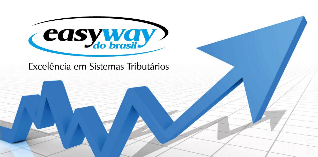 Easy-Way do Brasil vai acompanhar entrega de novas obrigatoriedades