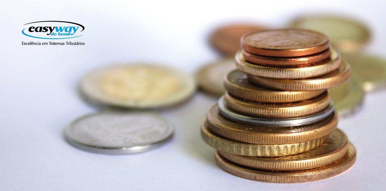 Receita prevê R$ 148,99 bilhões em multas para 2018